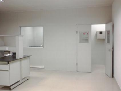 如何保证恒温恒湿实验室的稳定环境